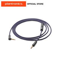 Plantronics BackBeat PRO 3.5mm สายออดิโอสำหรับต่อหูฟังเข้ากับอุปกรณ์ Apple
