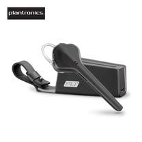 Plantronics Voyager 3240 - Black (รับประกัน 2ปี)