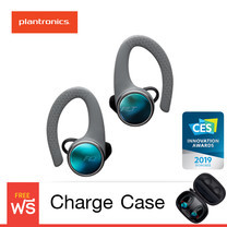 Plantronics BackBeat FIT 3100 - Grey