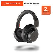 Plantronics BackBeat Go 605 - Black (รับประกัน 2ปี)