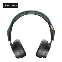 Plantronics BackBeat Fit 505 (Teal)