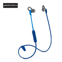 Plantronics BackBeat Fit 305 (Dark /Blue)