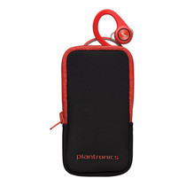 Plantronics BackBeat FIT Armband for iPhone 6 - Red