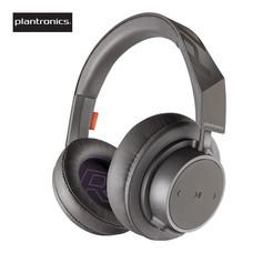 Plantronics BackBeat Go 605 - Grey (รับประกัน2ปี)
