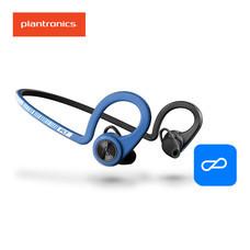 Plantronics BackBeat Fit - Power Blue (รับประกัน 2ปี)