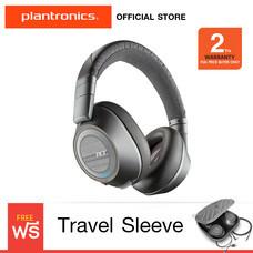 Plantronics BackBeat Pro2 SE - Grey (รับประกัน 2ปี)
