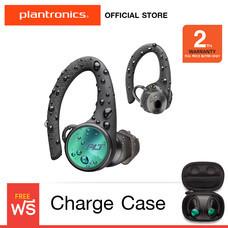 Plantronics BackBeat FIT 3200 - Black (รับประกัน 2ปี)