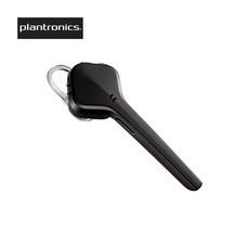 Plantronics Voyager Edge Lite (Black)