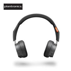Plantronics BackBeat 505 - Dark Grey (รับประกัน 2ปี)