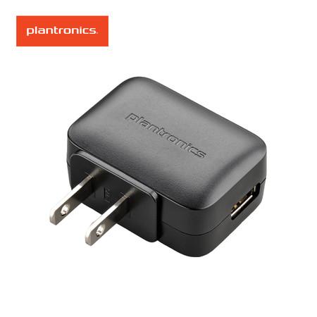 Plantronics A/C Adapter ที่ชาร์จไฟบ้านพอร์ต USB