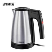 PRINCESS กาต้มน้ำโรม่า ความจุ 0.5 ลิตร รุ่น 232163