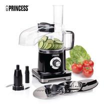 PRINCESS เครื่องเตรียมอาหาร (Multi Food Processor) รุ่น 220500