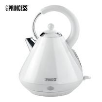 PRINCESS กาต้มน้ำปิรามิด ความจุ 1.7 ลิตร