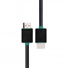 PROLINK PB348 HDMI A  HDMI A V1.4-Black