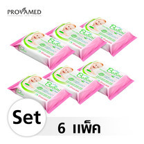 PROVAMED Set 6 Pack