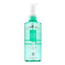 PROVAMED SENSITIVE CLEANSING WATER 200 ml
