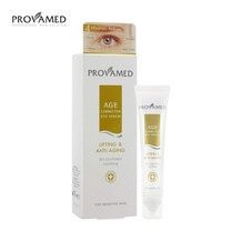PROVAMED AGE CORRECTOR EYE SERUM 15 g