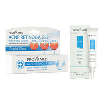 PROVAMED Acne U Zone Set