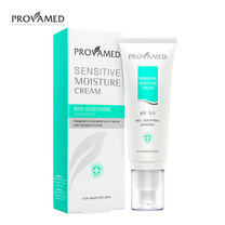PROVAMED SENSITIVE  MOISTURE CREAM 50 ml