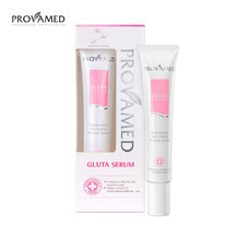 PROVAMED GLUTA SERUM  30 ml