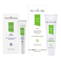 PROVAMED Whitening Set