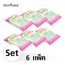PROVAMED Set 6 Pack