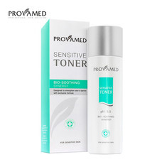 PROVAMED SENSITIVE TONER 200 ml