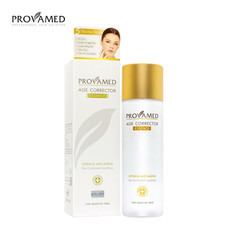 PROVAMED AGE CORRECTOR ESSENCE 200 ml