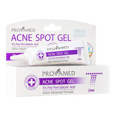 PROVAMED ACNE SPOT GEL  10 g