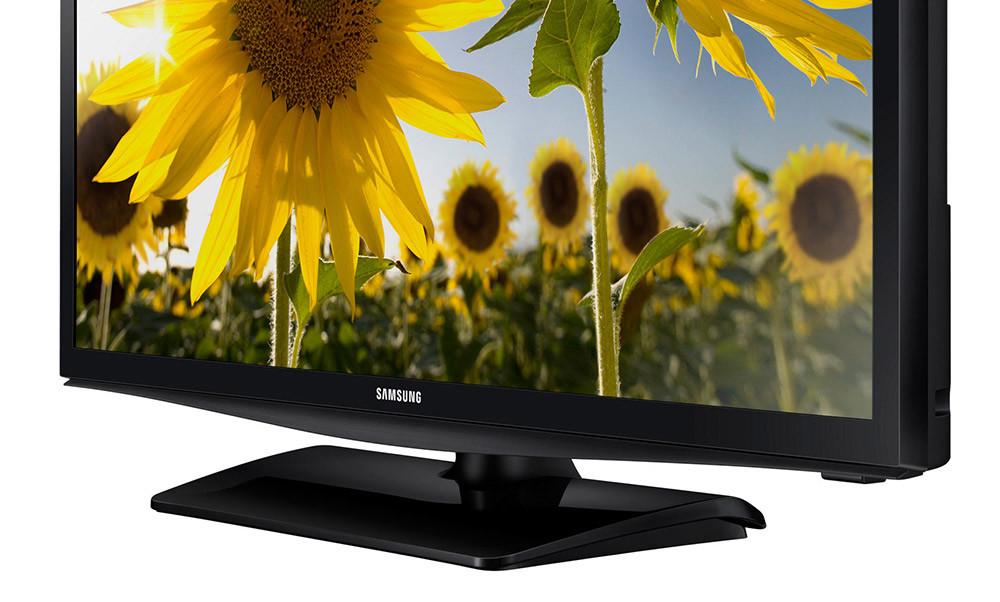 01-samsung-led-flat-digital-tv-%E0%B8%82