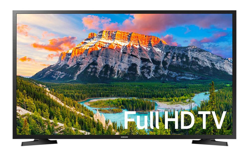 27-samsung-full-hd-flat-smart-tv-%E0%B8%