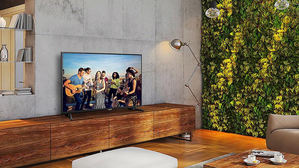 c03-samsung-uhd-4k-smart-tv-%E0%B8%A3%E0
