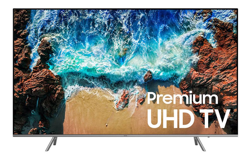 08-samsung-premium-uhd-4k-tv-ua82nu8000k