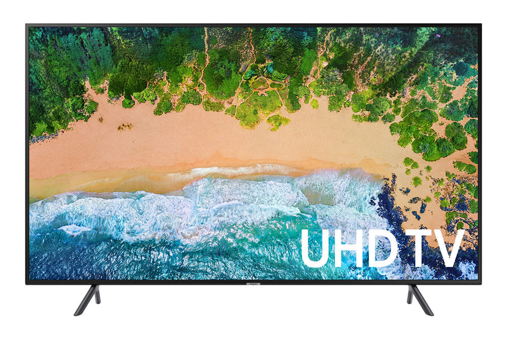 21-samsung-uhd-4k-smart-tv-%E0%B8%A3%E0%