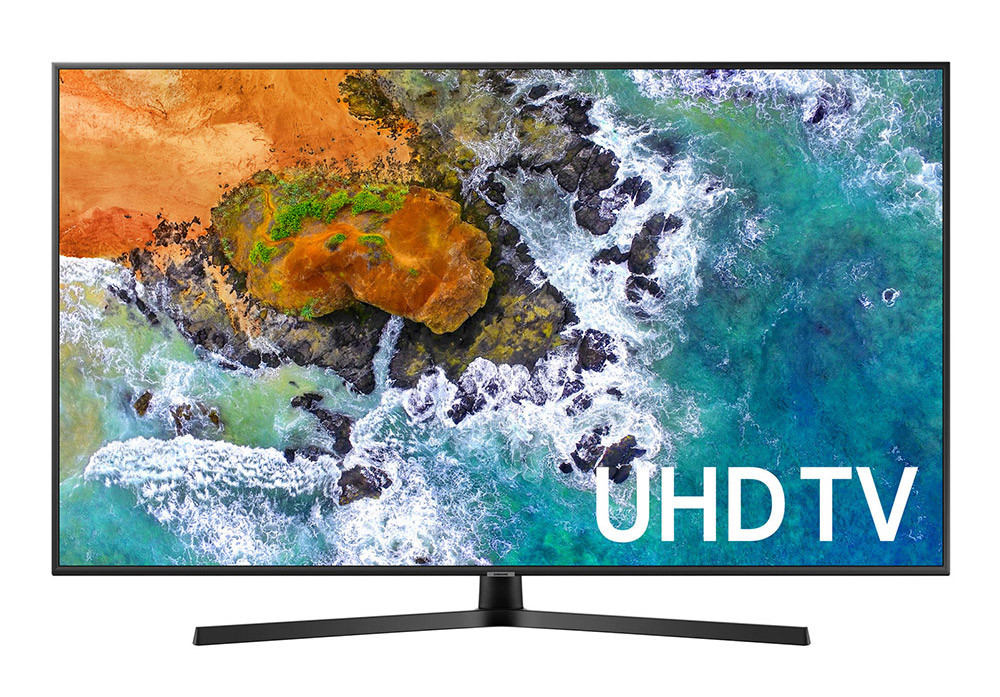 15-samsung-uhd-4k-smart-tv-ua65nu7400kxx