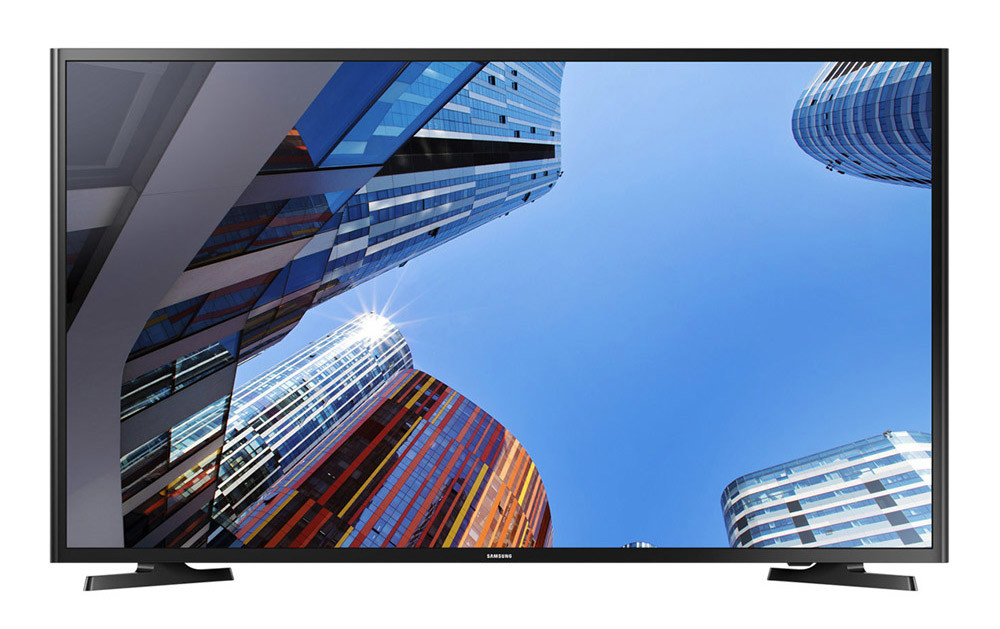 26-samsung-full-hd-flat-smart-tv-%E0%B8%