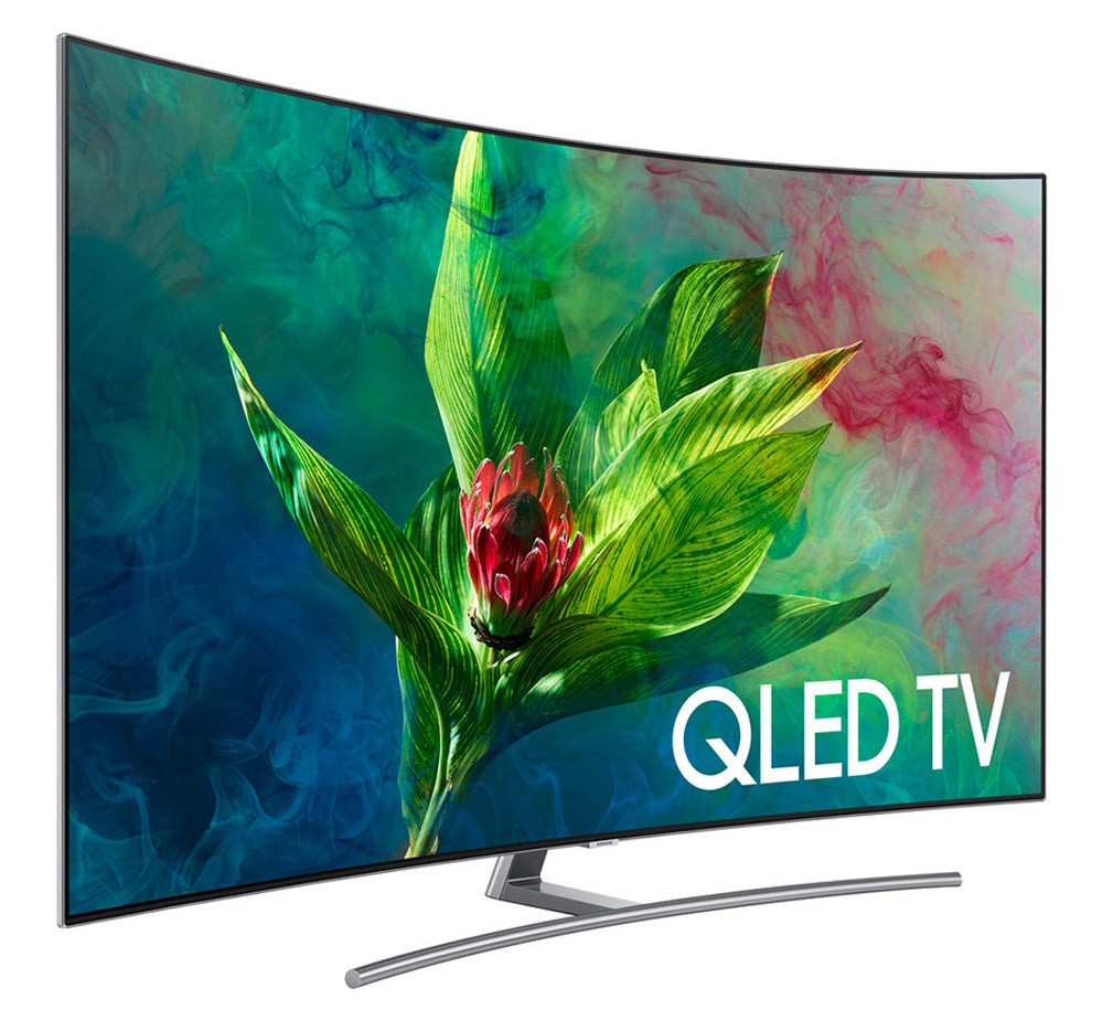 03-samsung-4k-smart-qled-tv-qa65q8cnakxx