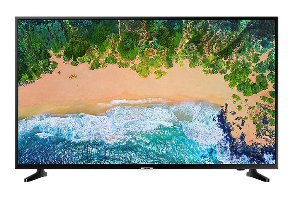 01-samsung-uhd-4k-smart-tv-%E0%B8%A3%E0%