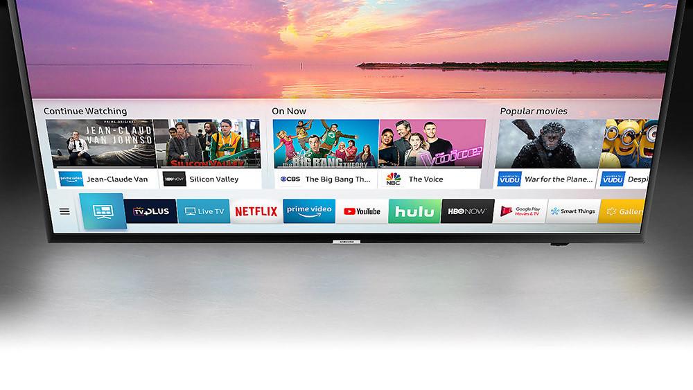 c04-samsung-uhd-4k-smart-tv-%E0%B8%A3%E0