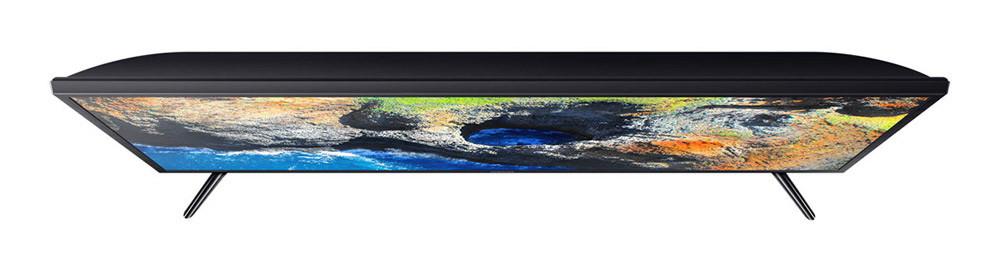 18-samsung-uhd-4k-smart-tv-%E0%B8%A3%E0%