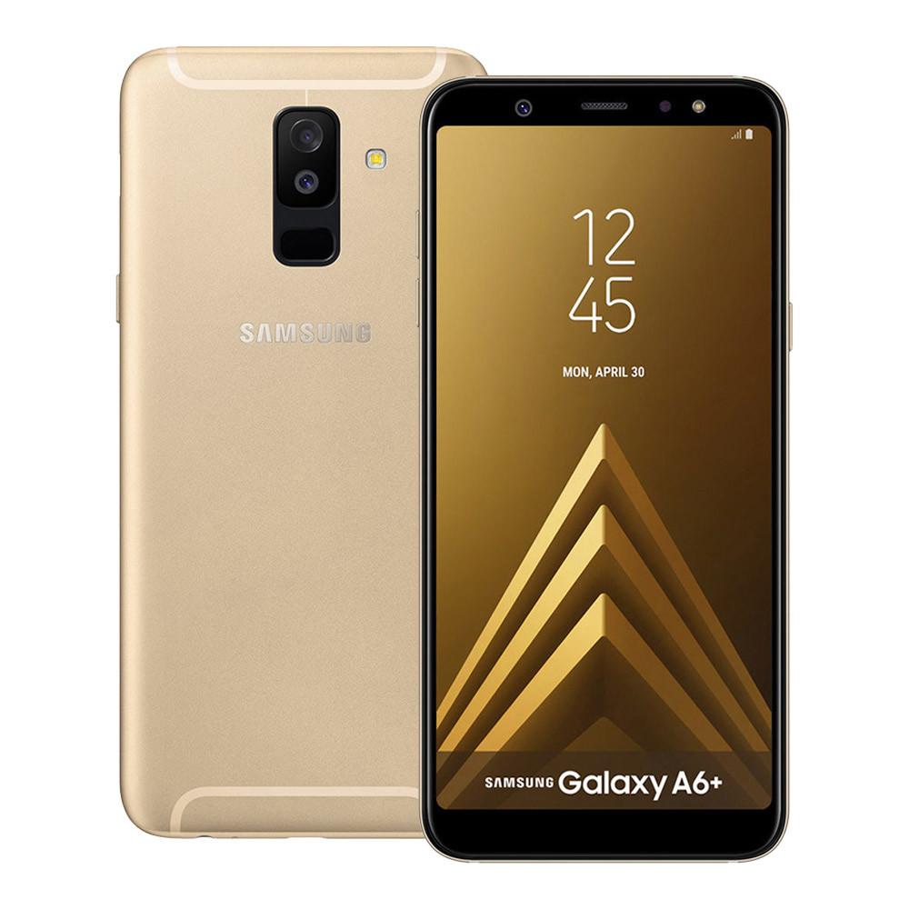 02-samsung-galaxy-a6-4glte---gold1_r.jpg