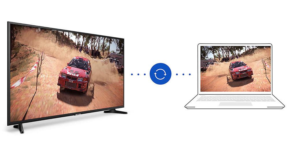 c06-samsung-uhd-4k-smart-tv-%E0%B8%A3%E0