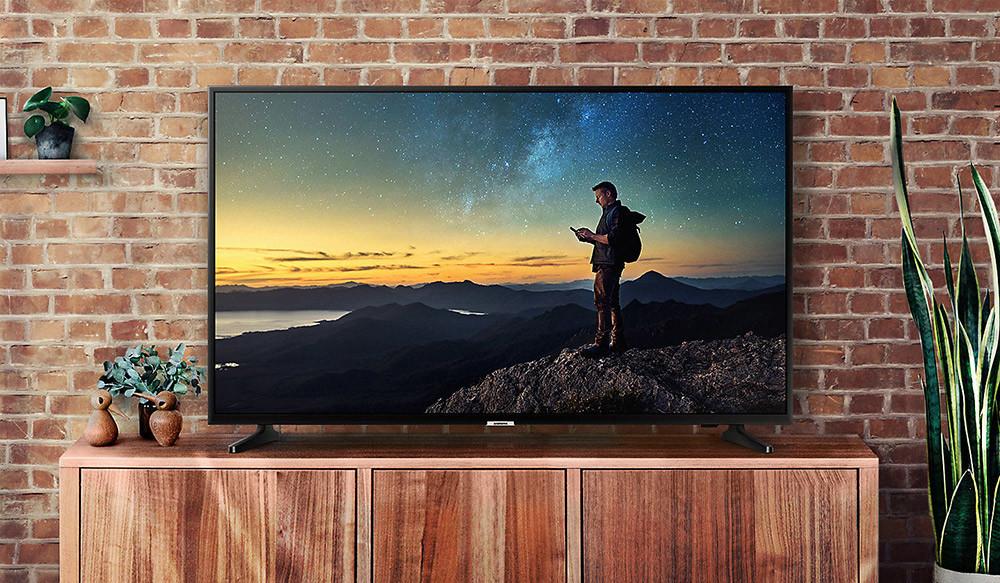 c01-samsung-uhd-4k-smart-tv-%E0%B8%A3%E0