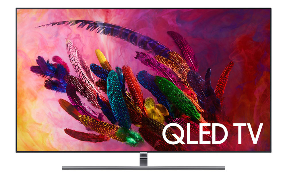 01-samsung-4k-smart-qled-tv-qa75q7fnakxx