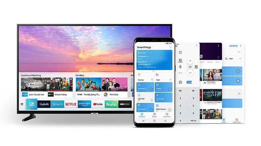 c05-samsung-uhd-4k-smart-tv-%E0%B8%A3%E0