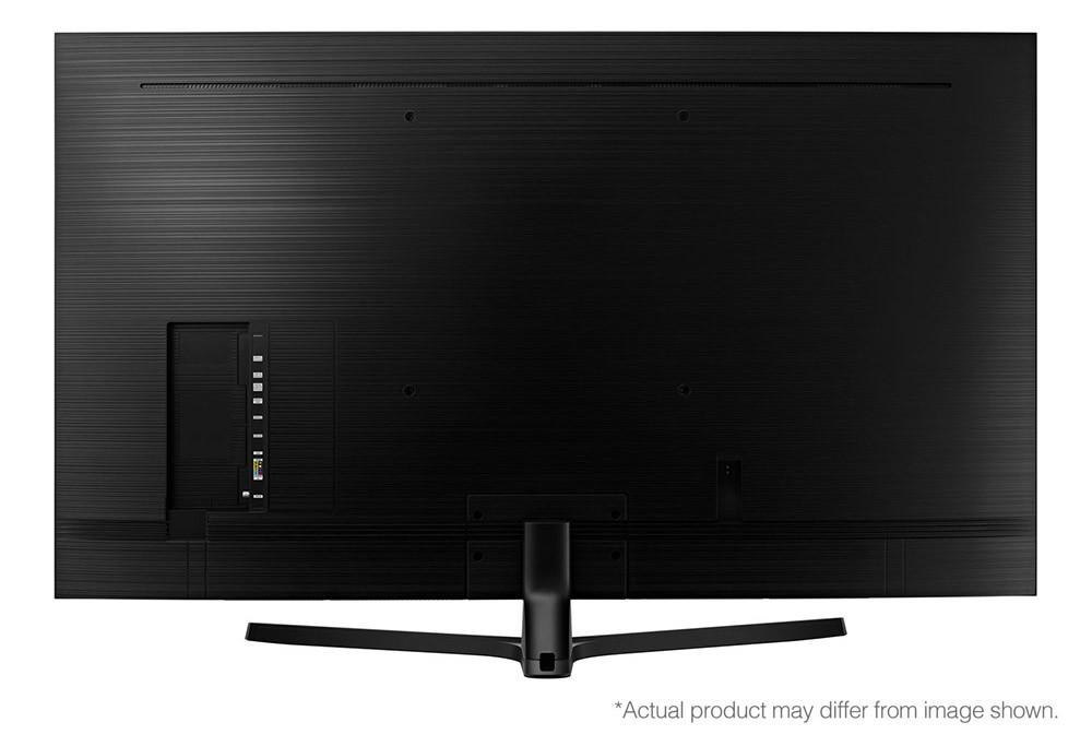 15-samsung-uhd-4k-smart-tv-ua65nu7400kxx