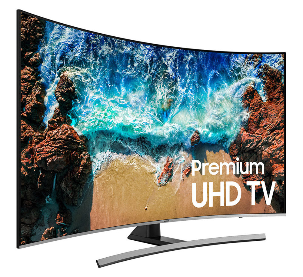 10-samsung-premium-uhd-4k-curved-tv-ua65