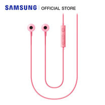 Samsung หูฟัง Wired Headset In-Ear - Pink