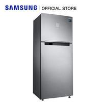 Samsung ตู้เย็น 2 ประตู Twin Cooling รุ่น RT43K6230S8 (442L/15.6Q)
