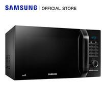 Samsung เตาอบไมโครเวฟ ความจุ 28 ลิตร รุ่น MS28H5125BK